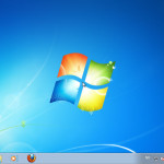 windows_7_1