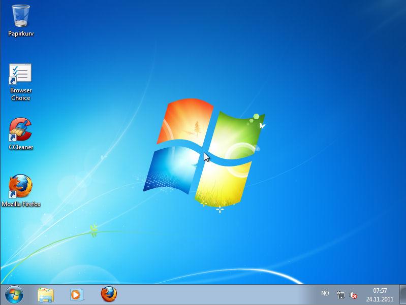 mistet produktnøkkel windows 8
