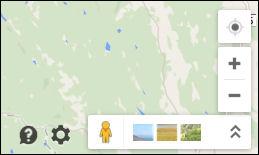 google_maps2