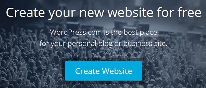 wordpress_com1