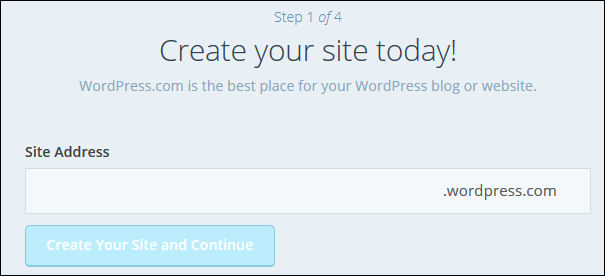 wordpress_com2