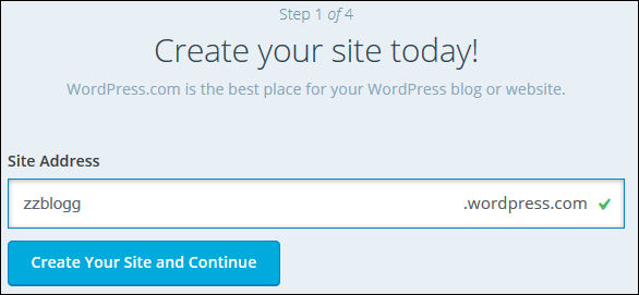 wordpress_com4