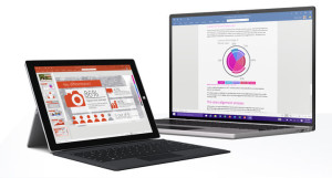 office2016preview2