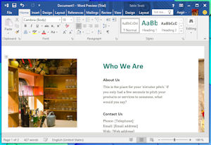 office2016preview_word2