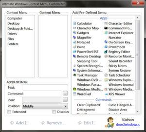 ultimate_context_menu_custom1