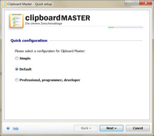 clipboard_setup4