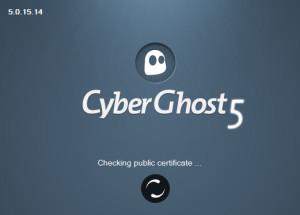 cyberghost02