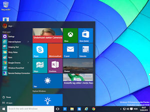 windows10_desktop3