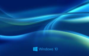 windows10wallpaper