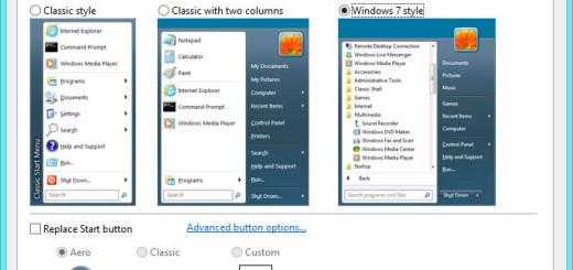 gratis antivirus windows 8 tenåring på nettet