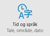 win10_tid_spraak