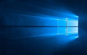 windows_10_wallpaper4