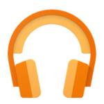 google_musikk