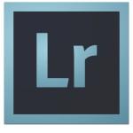 lightroom_logo