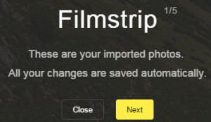 polarr_filmstrip