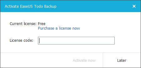 todobackup_licensecode