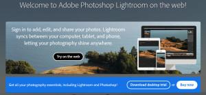 lightroom_on_the_web