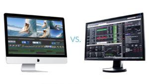 mac-vs-PC-imac