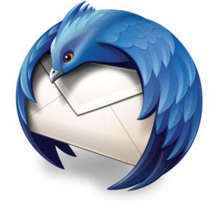 thunderbird0