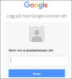 google_photos20