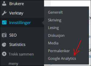 google_analytics_innstillinger2