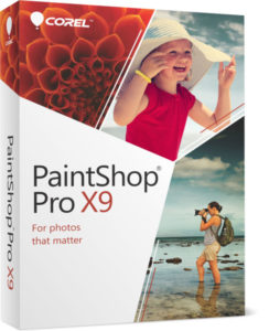 paintshop_prox90