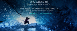 dxo_opticspro