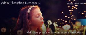 elements15_2
