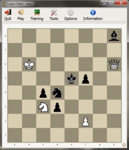 lucas_chess1