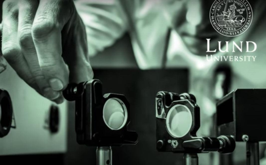 dusj spion kamera hjem i verden