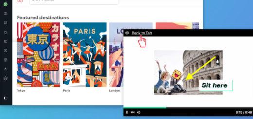 Liker du huskelapper vil du elske denne appen Dataporten