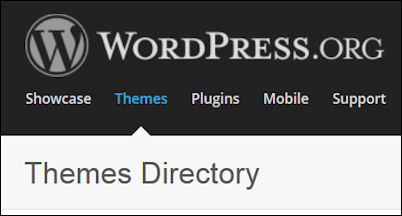 themes_directory