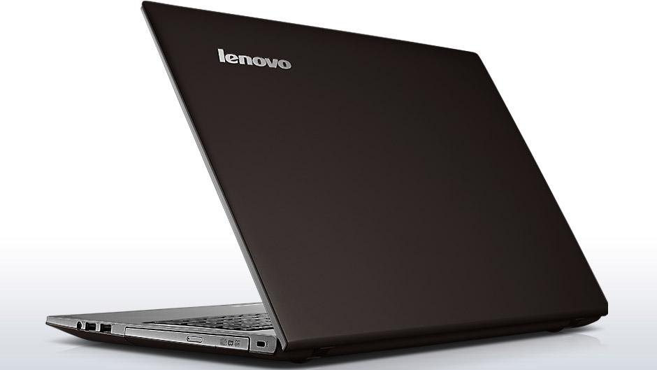 Alvorlige Sikkerhetshull I Lenovo Pc Er Dataporten